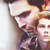 :iconsterekstateofmind: