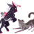 :iconsterling-raven: