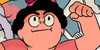 :iconsteven-universe: