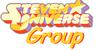 :iconstevenuniverse-group: