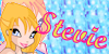 :iconstevie-fan-club: