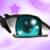 :iconstg821: