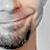 :iconsthefo: