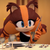 :iconstick-the-badger: