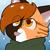 :iconstickscat: