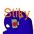 :iconstiky101: