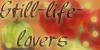 :iconstill-life-lovers: