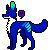 :iconstill-living-wolf: