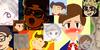 :iconstingy-squad: