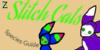 :iconstitch-cats: