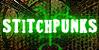 :iconstitchpunks: