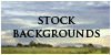 :iconstock-backgrounds: