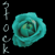 :iconstock-by-brink: