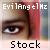 :iconstock-evilangelnz: