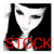 :iconstock-matitep: