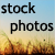 :iconstock-photo: