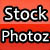 :iconstock-photoz: