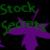 :iconstock-secrets: