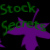 :iconstock-secrets: