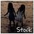 :iconstock-tenchigirl15:
