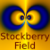 :iconstockberryfield: