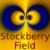 :iconstockberryfield: