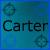 :iconstockcarter: