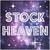 :iconstockheaven: