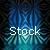 :iconstockrevue: