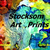 :iconstocksom-art-prints: