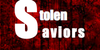 :iconstolen-saviors: