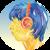 :iconstone-enots: