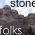 :iconstonefolks: