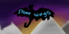 :iconstonewings-tribe: