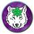 :iconstonewolf: