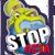 :iconstop-acta:
