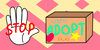:iconstop-adopt:
