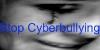 :iconstop-cyber-bullying: