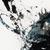 :iconstorcher108: