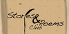 :iconstoriesandpoemsclub: