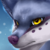 :iconstorm-claws: