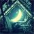 :iconstorm-dragoness: