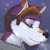 :iconstorm-the-husky: