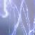 :iconstorm-x: