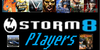 :iconstorm8-players: