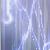 :iconstormaeon: