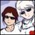 :iconstormbird221: