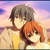 :iconstormborn-otaku: