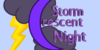 :iconstormcrescentnight: