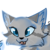 :iconstormfire--cat: